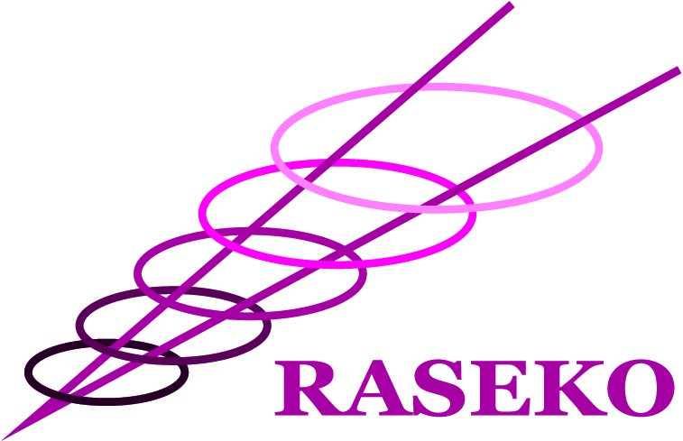 Raseko International